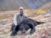 Alaska Trophy Hunts