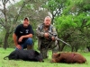 Lone Star Ranch Exotic & Whitetail Hunts