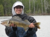 Holinshead Lake Outfitters