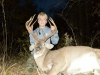 Lodge Creek Whitetails
