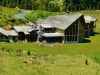 Fiordland Lodge