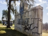 Big Easy Ranch
