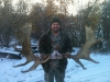 Salt Fork Hunts