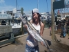 Bill Busters Sportfishing
