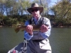 Little Red River Guide Service
