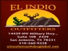 El Indio Outfitters