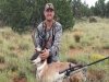 Arizona Trophy Hunter Outfitters