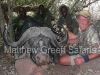 Matthew Greeff Safaris