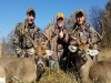 Shawnee Hills Outfitters