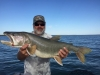 Walleye Hunter Outfitters