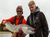 Southwest Fishing Tours