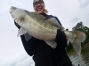 Oy Extreme Fishing Finland Ltd