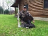 Swamp Mountain Outfitters, LLC