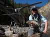 Out Fly Fishing Outfitters