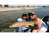 Freestone Fly Fishing Outfitters