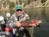 Efferson Outfitters Fly Fishing