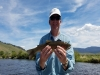 Montana TroutChasers Lodge & Fly Fishing Outfitters