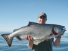 Warrior Fishing Charters