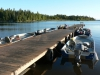 Goose Bay Camp