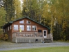 Campbell's Lac Seul Onaway Lodge