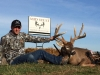 Mid-West Trophy Outfitters, Inc.