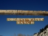 Drowsy Water Guest Ranch