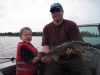 Rainy Lake Outfitters