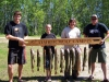 Timber Wolf Camps