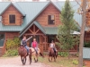 KD Guest Ranch