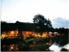 Roy's Lodge & Safaris
