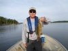 Pickerel Lake Outfitters