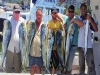 Lynski Fishing Charters