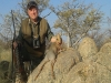 Westfalen Hunting Safaris
