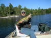 Crow Lake Outfitters
