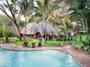 Pamusha Lodge and Safaris