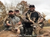 World Class Deer Hunting