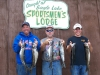 Eagle Lake Sportsmen's Lodge