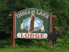 Indian Lake Lodge