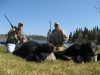 Caribou Lodge Outfitters