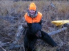 All Terrain Bear Hunts