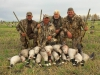 Birdtail Waterfowl Inc