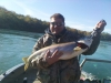 Drab6 Fishing Charters
