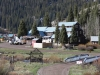 Sky Line Lodge and Conejos Cabins
