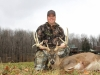 X Factor Whitetails of Ohio