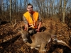 Pacconi's Trophy Whitetails of Southern Ohio