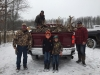Ultimate Whitetails LLC