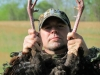 A Xtreme Hunts Midwest