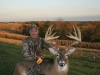 Whitetail Outfitters of Ohio
