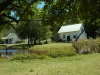 Outeniqua Trout Lodge