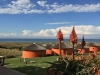 Swell Eco Lodge Wild Coast